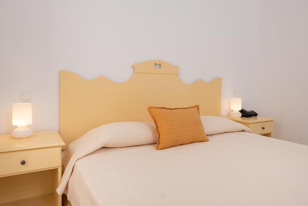 Cori Rigas Suites-Junior_Suite
